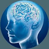 Calminax - ingredienti - come si usa - funziona - composizione