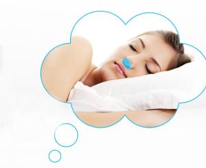 DormiRelax - come si usa - funziona