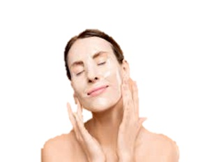 Idratazione-- la chiave di seinat pelle