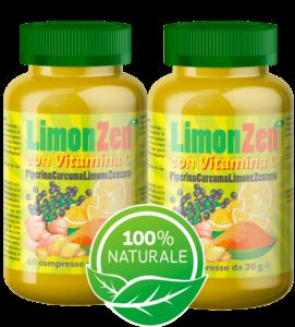 LimoZen - funziona - recensioni - prezzo - dove si compra?