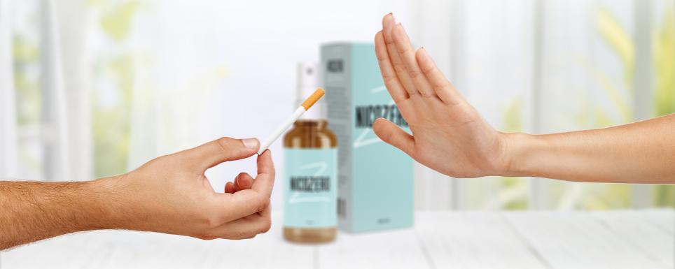 NicoZero - amazon - prezzo - dove si compra - farmacia
