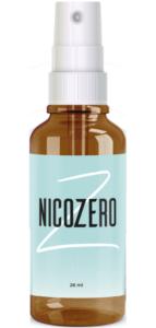 NicoZero - dove si compra? - recensioni - prezzo - funziona
