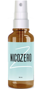 NicoZero - opinioni - recensioni - forum