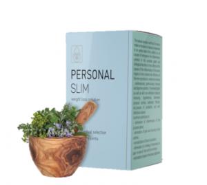 Personal Slim - opinioni - forum - recensioni