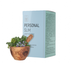 Personal Slim - prezzo - funziona - dove si compra? - recensioni