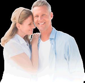 Prostatricum - effetti collaterali - controindicazioni