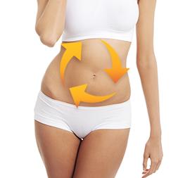 Qual è il meccanismo di perdita di peso nella vostra dieta regimi?