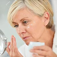 Skin Vitalis - prezzo - farmacia - dove si compra - amazon