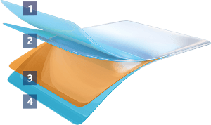 Sliminazer - controindicazioni - effetti collaterali