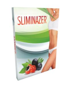 Sliminazer - dove si compra?- prezzo - funziona - recensioni