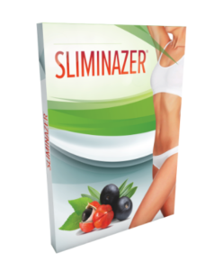 Sliminazer - recensioni - forum - opinioni