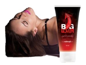 Big Lover - prezzo - amazon - farmacia - dove si compra