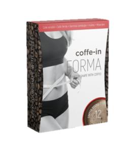 Coffe-in Forma - recensioni - prezzo - dove si compra? - funziona