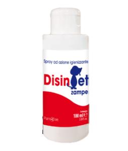 DisinPet - prezzo - recensioni - dove si compra? - funziona
