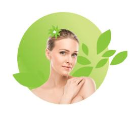 Hairless body Gel - amazon - farmacia - prezzo - dove si compra