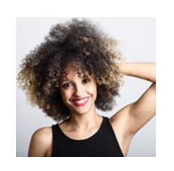 Hairless body Gel - funziona - come si usa - composizione - ingredienti