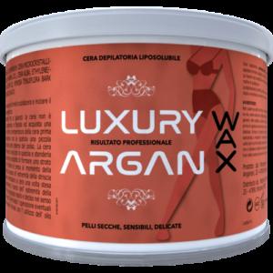 Luxury Argan Wax - dove si compra? - funziona - recensioni - prezzo