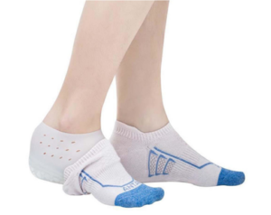 Socks Up - amazon - farmacia - prezzo - dove si compra