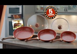 Stone Copper - prezzo - recensioni - funziona - dove si compra?