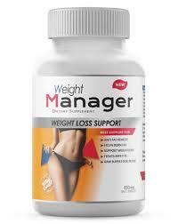 Weight Manager - dove si compra? - funziona - recensioni - prezzo