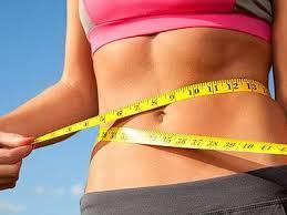 Weight Manager - ingredienti - come si usa - funziona - composizione