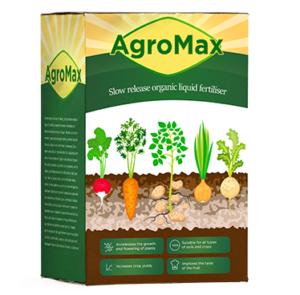 Agromax - dove si compra? - funziona - prezzo - recensioni