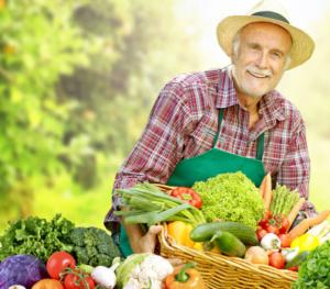 Agromax - ingredienti - come si usa - funziona - composizione