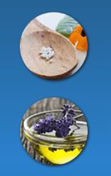 ArthroNEO - ingredienti - come si usa - funziona - composizione