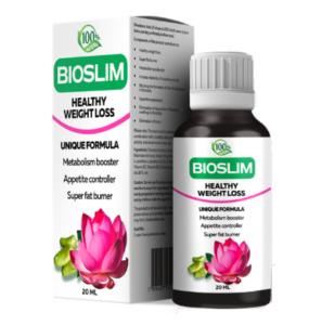 BioSlim - recensioni - dove si compra? - prezzo - funziona