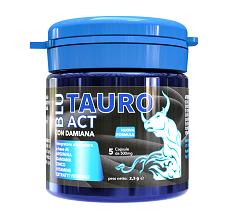 Blu Tauro ACT - forum - recensioni - opinioni