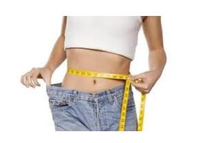 Colesterina Slim - effetti collaterali - controindicazioni