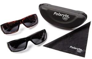 Polaryte - recensioni - opinioni - forum
