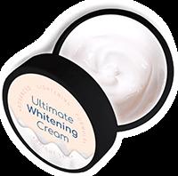 Bright Skin - prezzo - dove si compra? - funziona - recensioni