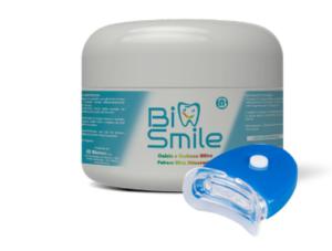 Fast Easy Smile - opinioni - forum - recensioni