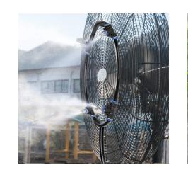 Fresh Air System - amazon - farmacia - prezzo - dove si compra