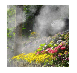 Fresh Air System - come si usa - funziona