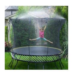 Fresh Air System - controindicazioni - effetti collaterali