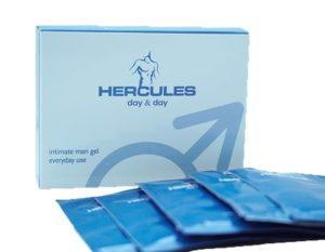 Hercules DayDay- opinioni - forum - recensioni