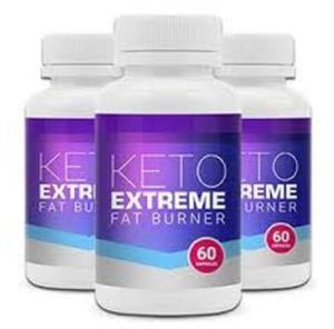 Keto Extreme - recensioni - opinioni - forum