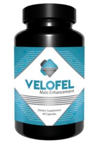 Velofel - funziona - prezzo - recensioni - dove si compra
