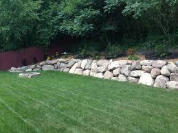 Perfect Grass - effetti collaterali