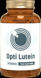 Opti Lutein - funziona - recensioni - prezzo - dove si compra?