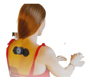 Body Helper - controindicazioni - effetti collaterali