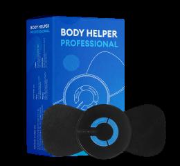 Body Helper - recensioni - forum - opinioni