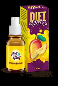 Diet Spray - opinioni - forum - recensioni