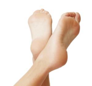 Myceril - controindicazioni- effetti collaterali