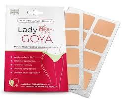 Lady Goya - recensioni - forum - opinioni