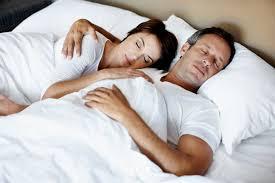 Dormi Night - prezzo - farmacia - dove si compra - amazon