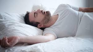 Dormi Night - funziona - come si usa - composizione - ingredienti