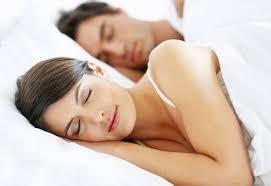Dormi Night - Italia - originale - in farmacia